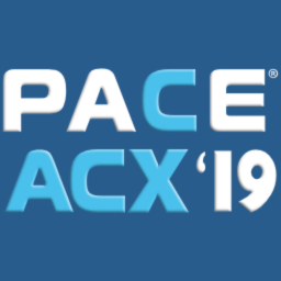 2019 PACE Annual Convention & Expo