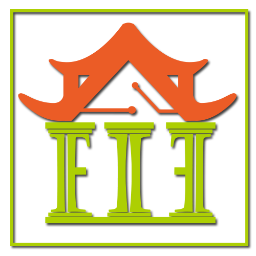 Asia Financial Institutions Forum 2020