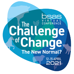 British Society of Animal Science - Virtual Conference