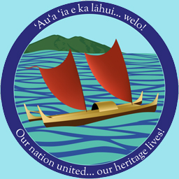 2020 Association of Hawaiian Civic Clubs Convention