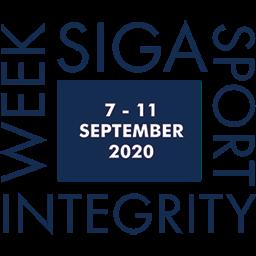 SIGA Sport Integrity Week