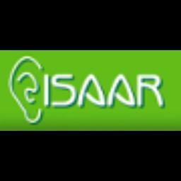 ISAAR 2017