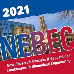 Northeast Bioengineering Conference (NEBEC 2021)