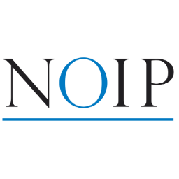 NOIP 2019 - Spring Conference