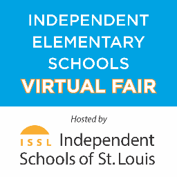 Independent Elementary Schools Virtual Fair