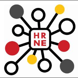 2019 HR Nebraska State Conference