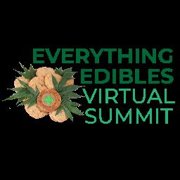 Everything Edibles Virtual Summit