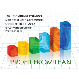 The 14th Annual Northeast Lean Conference
