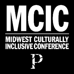Midwest Culturally Inclusive Conference