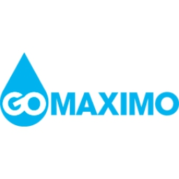 GOMaximo Extending Maximo Users Conference 2019