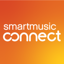 SmartMusic Connect 2021