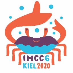 IMCC6