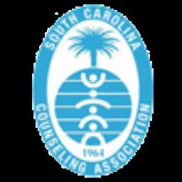 SCCA Conference 2021