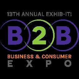 13th Annual B2B Expo