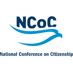 2019 Annual Conference on Citizenship