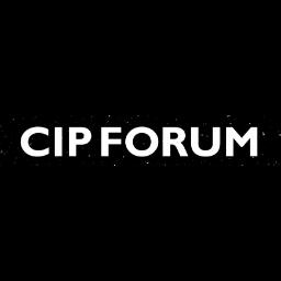 CIP FORUM 2021