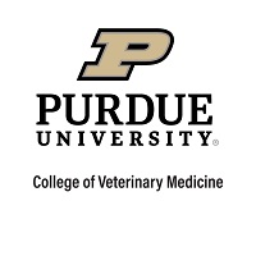 Purdue Veterinary Conference 2021