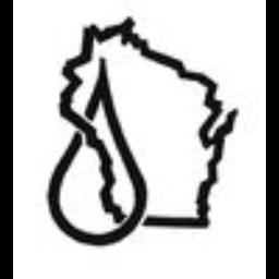 Wisconsin AWRA 2021 Virtual Annual Meeting