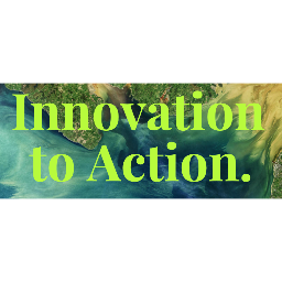 Innovation to Action