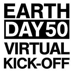 Earth Day Virtual Kick-Off