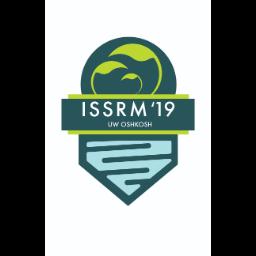 ISSRM 2019