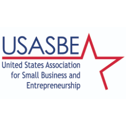 USASBE 2019 Annual Conference