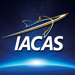 The 59th Israel Annual Conference on Aerospace Sciences