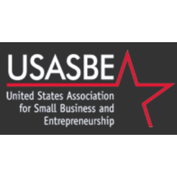USASBE 2015 Conference