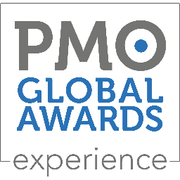 PMO Global Awards Experience 2020