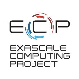 ECP 2021 Annual Meeting
