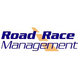 Road Race Management Race Directors' Meeting