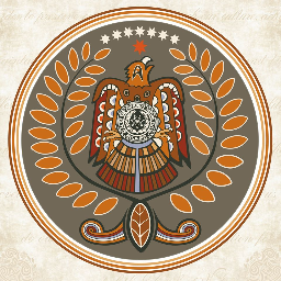 68th Cherokee National Holiday