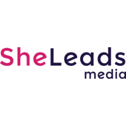 She Leads 2018: The Second Chapter