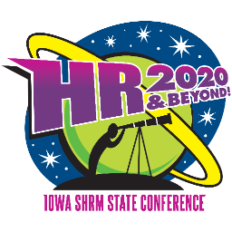 2020 Iowa SHRM State Conference
