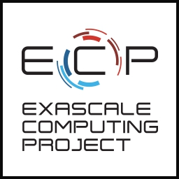 2019 Exascale Computing Project Annual Meeting