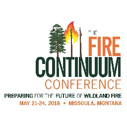 The Fire Continuum Conference: Preparing for the Future of Wildland Fire