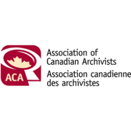 20/20 Vision: Seeing Archives Differently - ACA Annual Conference (Virtual Edition)