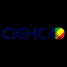 CIEHC4