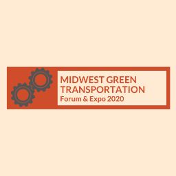 Midwest Green Transportation Forum & Expo