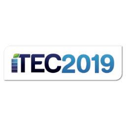 IEEE Transportation Electrification Conference (ITEC 2019)