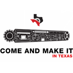 Come and Make It in Texas: Manufacturing Tradeshow & Conference 2021