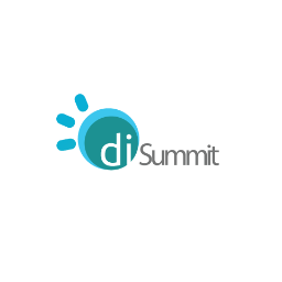 Jobs Posted on the Whova Community Board of diSummit 2019