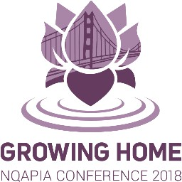 NQAPIA National Conference