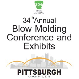 34th Annual Blow Molding Conference