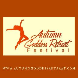 Autumn Goddess Retreat Virtual Festival