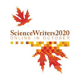 ScienceWriters2020