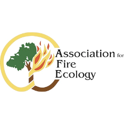 8th International Fire Ecology and Management Congress