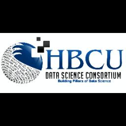 Inaugural HBCU Data Science Consortium Virtual Workshop