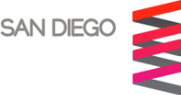 San Diego AMA - Agile Marketing: Win Customers and Bypass Competitors