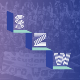 Students for Zero Waste Conference 2021